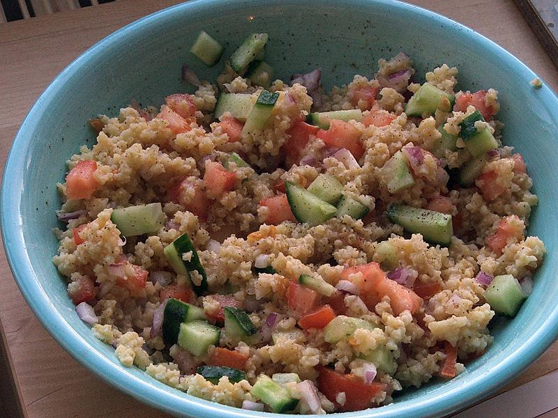 millet-salad1