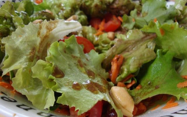 Super Salad 1